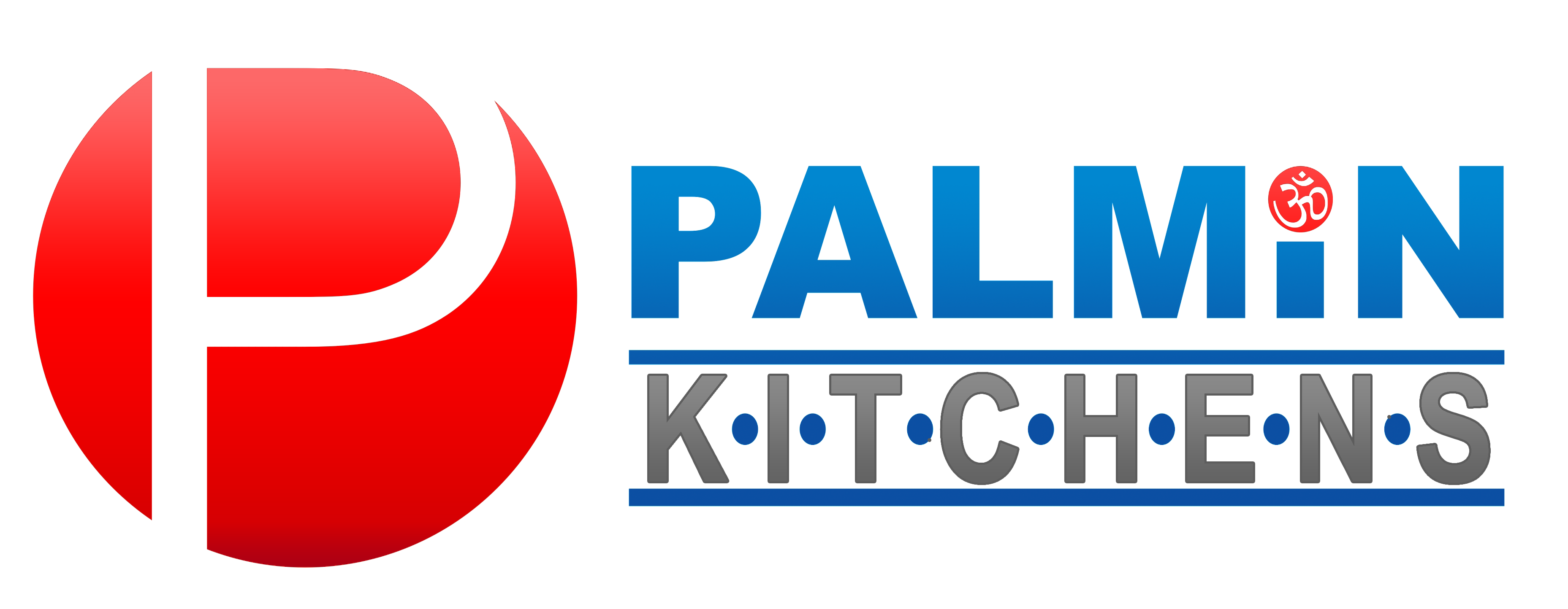 Palmin Kitchens
